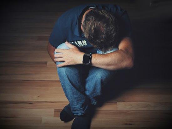 بدترین دردهایی که انسان ها تجربه می کنند! + عکس {hendevaneh.com}{سایتهندوانه}بدترین دردهایی که انسان ها تجربه می کنند! + عکس - 15539972089304 irannaz com - بدترین دردهایی که انسان ها تجربه می کنند! + عکس