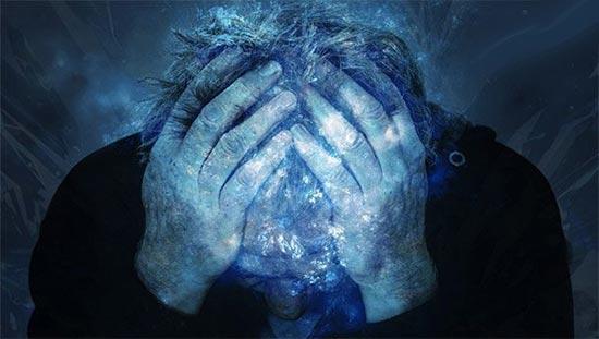بدترین دردهایی که انسان ها تجربه می کنند! + عکس