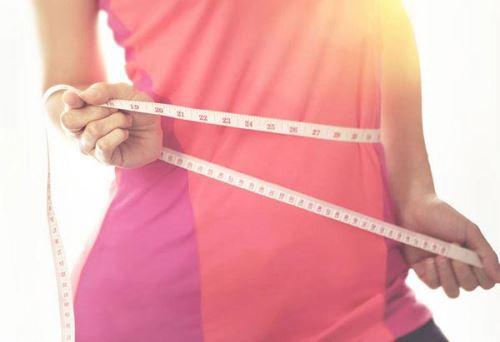 مواد مغذی لازم برای کاهش وزن