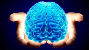 یک تکنیک ساده و موثر برای دوپینگ مغز