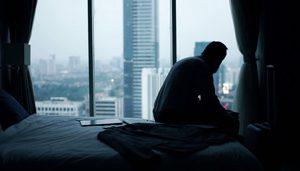 دلایل اصلی کاهش میل جنسی در افراد چیست