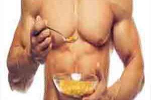 مبارزه و نابودی چربی شکم با این حرکات ورزشی