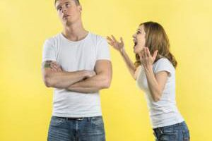 دلایل اصلی تنفر زنان از همسرشان چیست