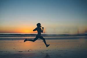 ترمیم سلول های مغز با این ورزش بسیار محرک