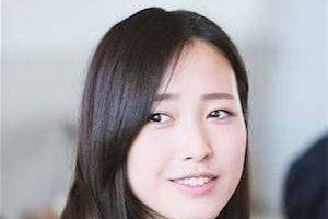 راز مهم و اساسی لاغری ژاپنی ها چیست