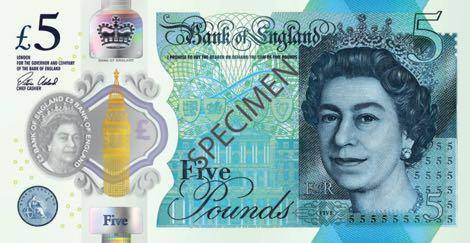 با ارزشمندترین واحد پولی دنیا آشنا شوید