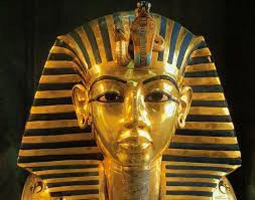 ده نمونه از آثار تاریخی ارزشمند اما نفرین شده (عکس)