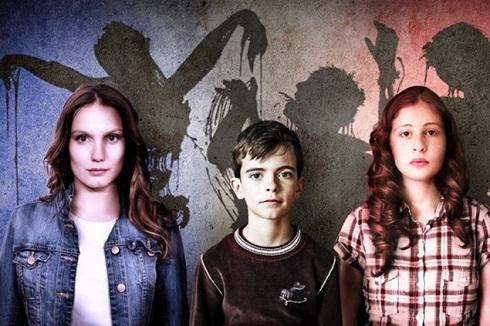 با ترسناک ترین سریال های دنیا آشنا شوید (عکس)