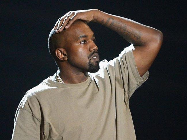 حذف این هنرمندان مشهور از اینستاگرام (عکس)