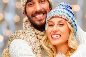 عادت های خوب زوج ها خوشبخت قبل از خواب