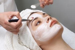 ماسک های جادویی برای روشن کردن پوست
