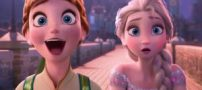 معرفی 5 انیمیشن مناسب و ارزشمند برای کودکان