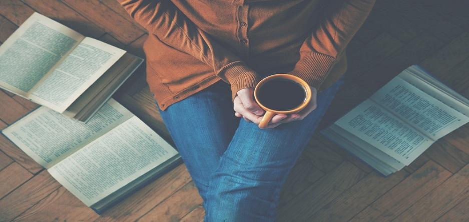 6+1 راهکار مطالعه آسان و سریع برای افرادی که کتاب نمیخوانند!
