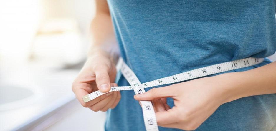 9 روش آسان، عجیب و سریع برای کاهش وزن فوری