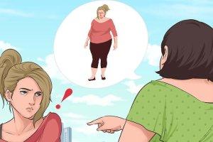 تفاوت بارز شخصیت افراد رک با افراد گستاخ