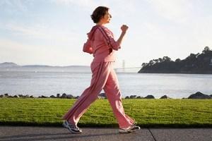 بین تناسب اندام و سرطان چه رابطه ای است