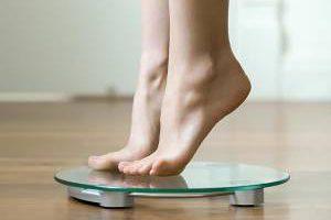 با این روش تضمینی در دو هفته 10 کیلو کم کنید