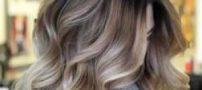 تفاوت های آمبره،سامبره و بالیاژ مو چیست