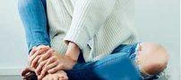 روشی بی نظیر برای تنگ کردن واژن و تقویت عضلات لگن
