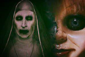 عروسک آنابل و حقایق ترسناک آن (عکس)