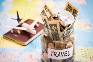 ارزانترین راه سفر به خارج از ایران در تعطیلات