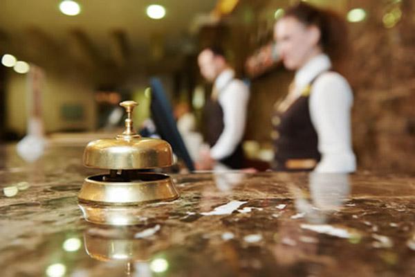 انواع روش های خرید بلیط هواپیما و رزرو هتل در دلتابان