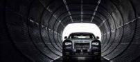 رونمایی از خاص ترین و شیک ترین مدل رولز رویس ریث (عکس)