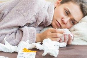 بیماری های کشنده که فقط شما را 24 ساعت زنده نگه میدارد