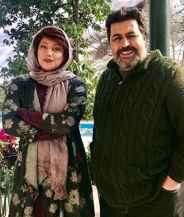 سریال جنجالی هیولا و بیوگرافی تمام بازیگرانش (عکس)
