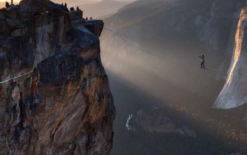 عکس های برتر و دیدنی به انتخاب نشنال جئوگرافیک