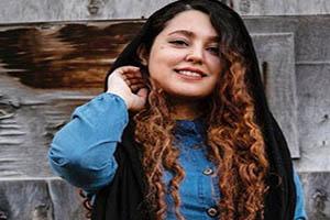 بیوگرافی و عکسهای مهسا هاشمی بازیگر زیبای سینما