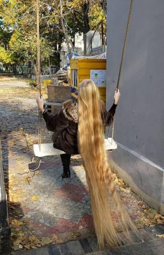 [تصویر:  156062878266081-irannaz-com.jpg]