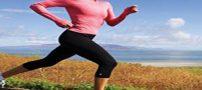 دو راه چربی سوزی سریع با ورزش صبحگاهی