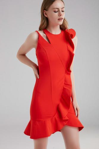 مدلهای جدید لباس مجلسی ترکی