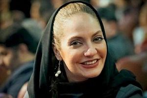 ماجرای عمل زیبایی بینی مهناز افشار (عکس)
