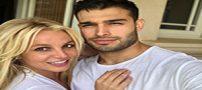 همه چیز درباره سام اصغری نامزد ایرانی بریتنی اسپیرز (عکس)