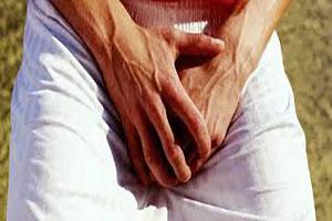 علل و درمان نعوظ بی اختیاری آلت تناسلی مرد