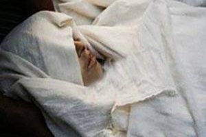 جزئیات مرگ ناگهانی خانم مجری ایرانی (عکس)