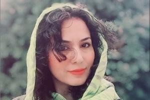 لیدا کاوه راز 9 روز گمشدنش را افشا کرد (عکس)