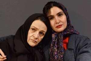 احساس نورا هاشمی به پدرش مهدی هاشمی قبل از افشای ازدواج دومش