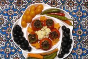 [عکس: 15619965377787-irannaz-com.jpg]