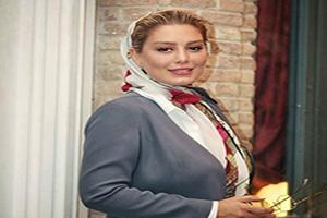 تیپ بازیگران معروف ایرانی در اکران ایکس لارج