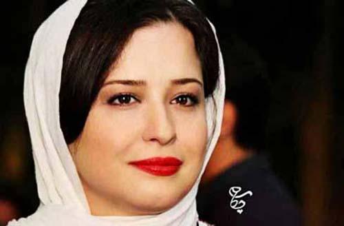 خواب ماندن بازیگر معروف ایرانی در صبح کنکور