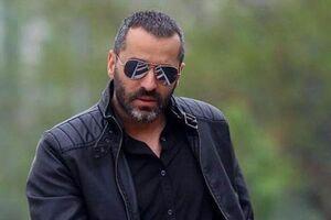 واکنش تند بازیگر سریال گاندو به اتهام وطن فروشی