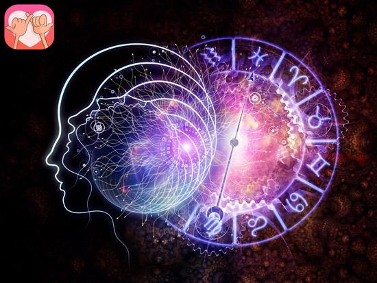 فال امروز شما چیست؟ پیشگویی آینده با عاشقنامه