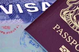 سابقه گروه مسافرتی ویزالند در اخذ ویزای مجارستان؛ 90% ویزا شدهاند!