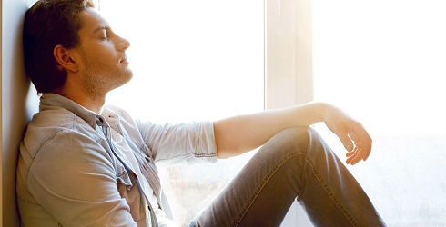 راههای رفع بوی بد آلت تناسلی مردان