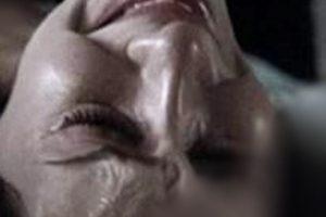 تجاوز گروهی به خانم بازیگر زیبا ( عکس)