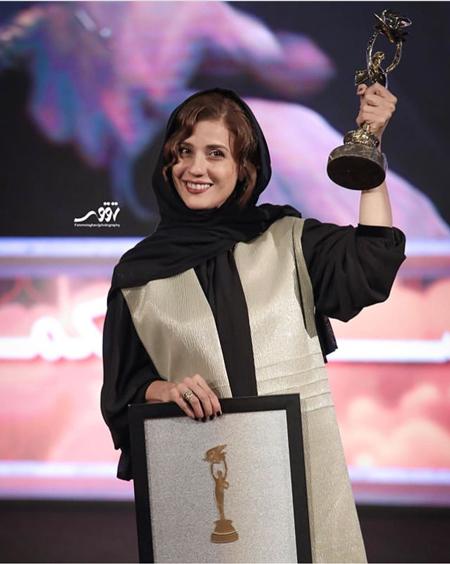 آخرین عکسهای بازیگران و چهره های مشهور ایرانی