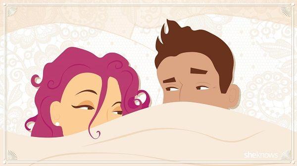 روش تشخیص داشتن رابطه مقعدی قبل از ازدواج